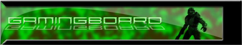 Gamingboard