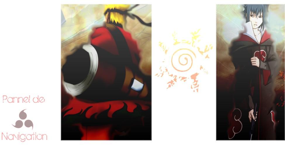 Naruto-final
