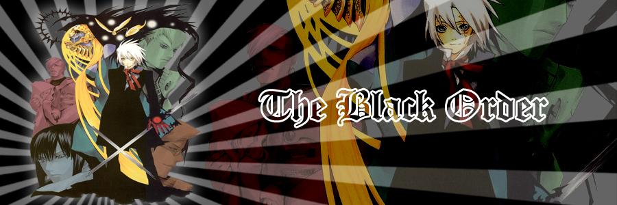 TheBlackOrden