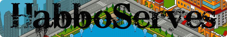 hackgame360.net