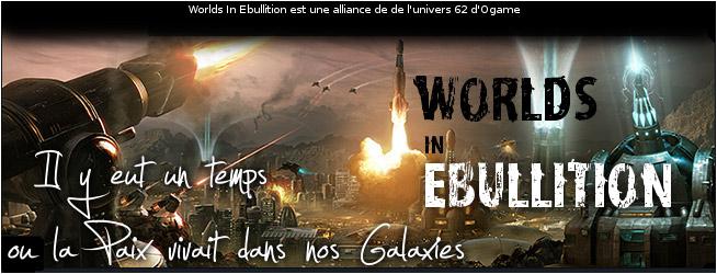 Alliance IWar de l'univers 65
