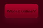 Ко је тренутно на форуму?