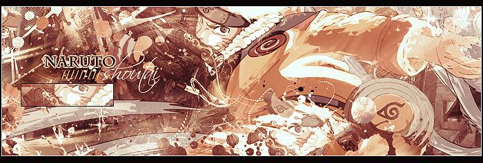 La Force Blanche de Naruto
