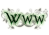http://univers2bebe.bbactif.com/forum.htm