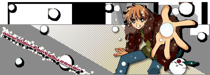 †|† Anime Laguna †|†