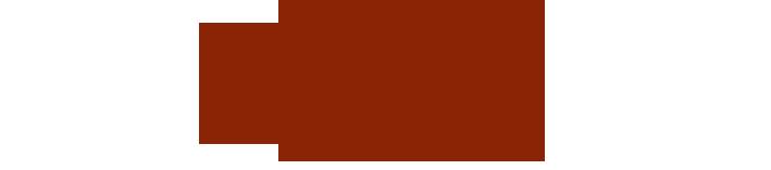 Vampire: Die Maskerade - Live Mannheim