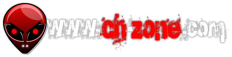 ch-zone.com
