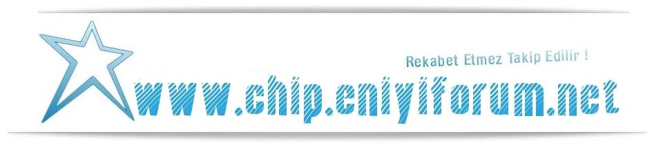 İ∂∂αα ƒσяυм I_logo