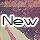 Novas mensagens