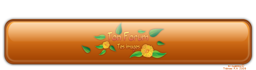 cjss forum
