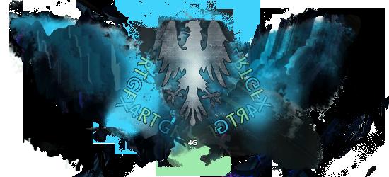 Alggor XXII