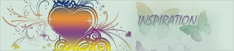 Forum gratuit : ...o mare de ganduri... I_logo