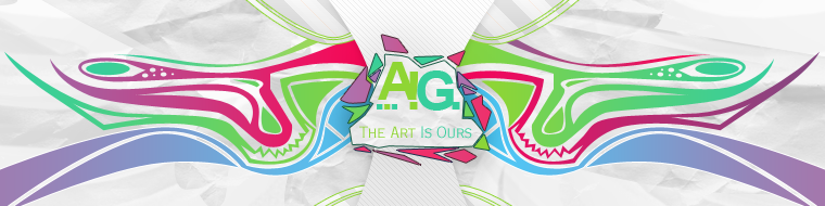 Trade I_logo