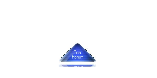 RexaR Forum
