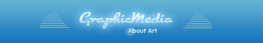 create a free forum, free skins, free templates I_logo