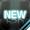 Nieuwe berichten
