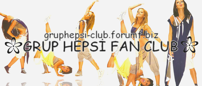♥Hepsi Fan Club © 2o1o♥