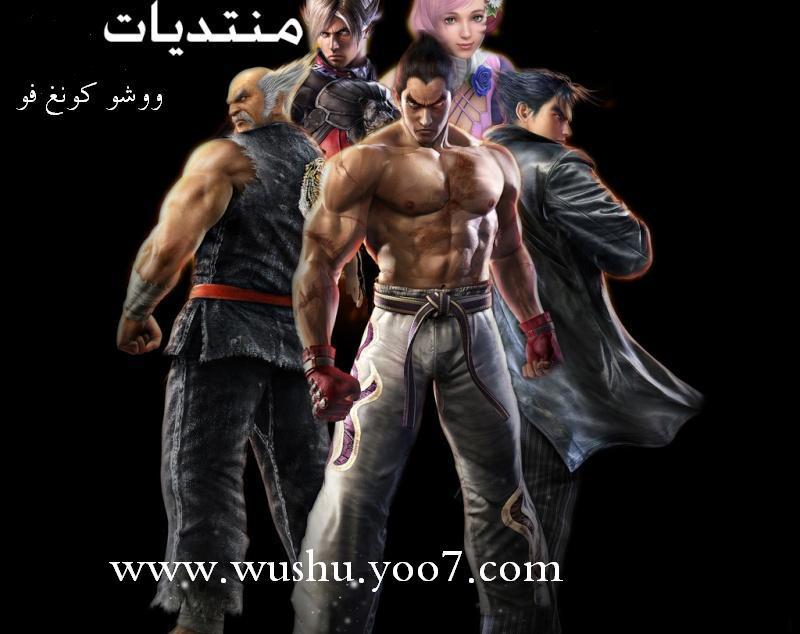 منتديات احمد النمــر