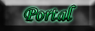 El Silvestrismo Es Cria I_icon_mini_portal