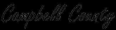 Gallery I_logo