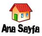 Anasayfa