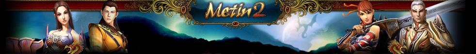 Metin2Ayen - Acasa