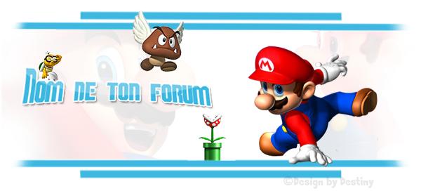 Forum de discussions parlant de tout: Allpost