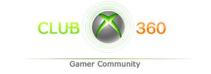 CLUB 360 - Portal I_logo