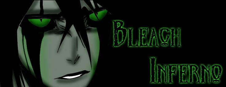 Bleach: Eternal Damnednation