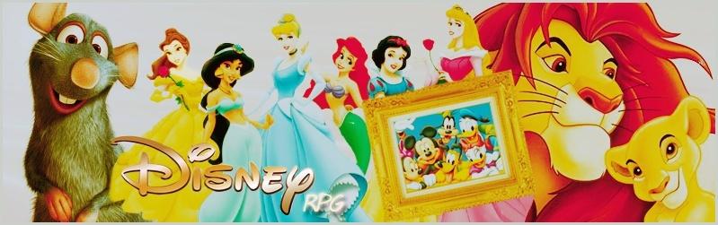 Lek-Disneyphilie