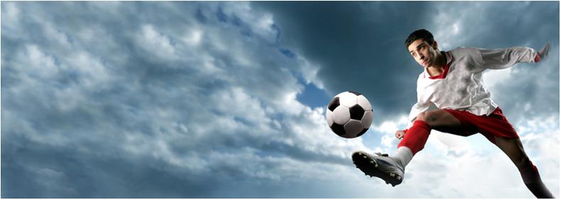 Футбол по Батону