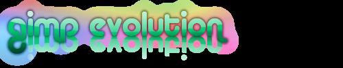 Forum gratis : Kyros Cheats I_logo