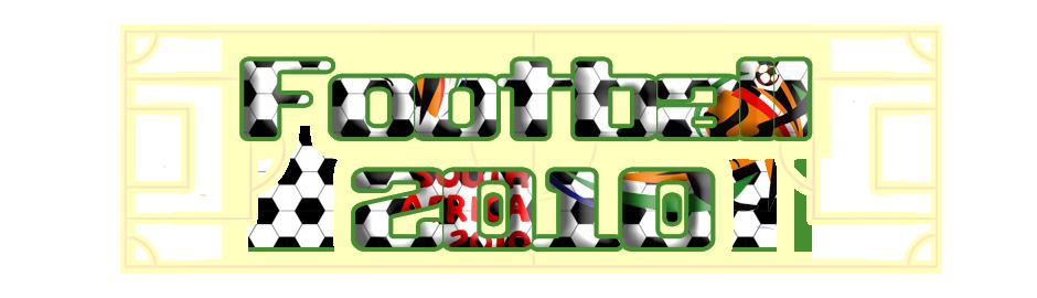 Региональный футбол России