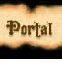 Forum gratis : ALLØÐS ONLINE I_icon_mini_portal
