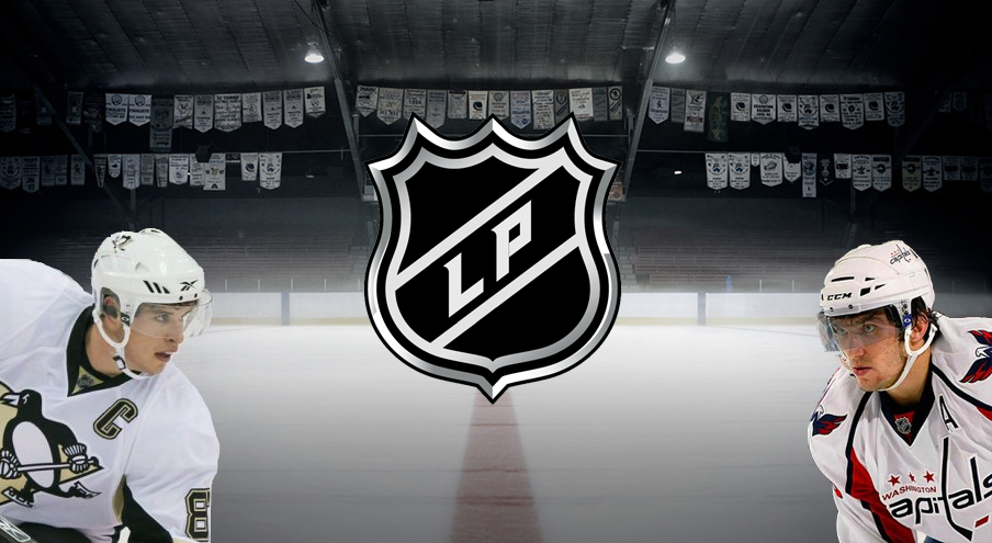 HockeyDream Futur ligue #1