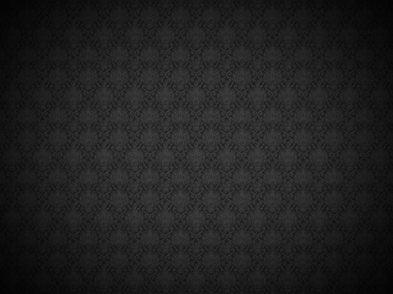 Twilight mystery world I_background