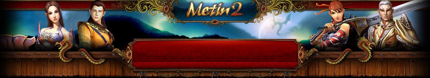 Metin2 Power