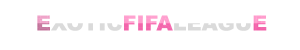 Fifa-Blue08