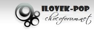 Michael Jackson  I_logo