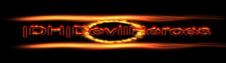Devil Birodalma