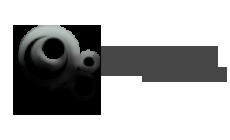 AD-evolution I_logo