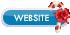 http://sudgaming.forumgratuit.ro