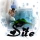 http://monteolo.aceblog.fr/