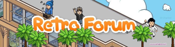 - Portale I_logo
