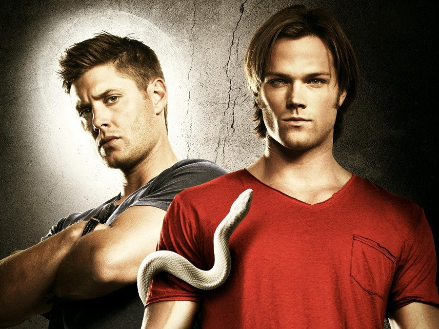 http://supernatural.latvianforum.net I_logo