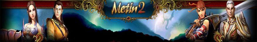 Welcome to Metin2baro aForuM