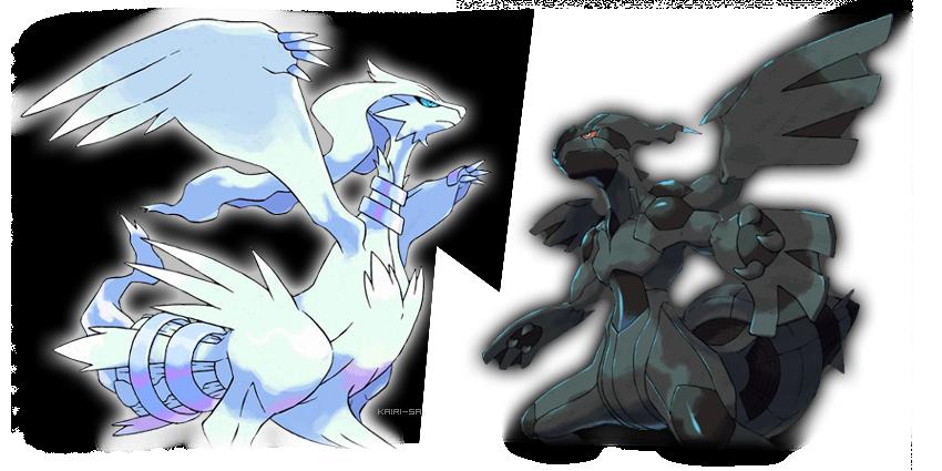 Pokémon Donjon Mystère Power