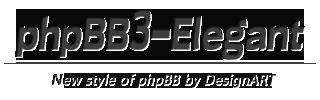 PVP TURK® - Metin2 - Knight Online - Karahan Online - Silkroad
