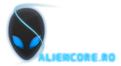 Conectare I_logo