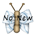 Não há novas mensagens [Popular]